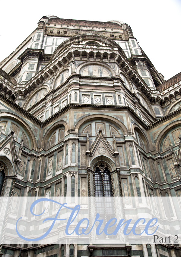 florence0002