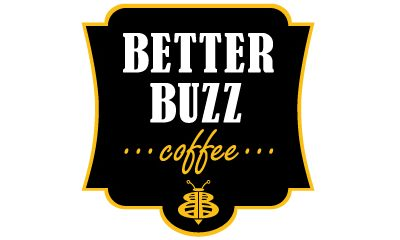 Things I Love: Better Buzz Coffee