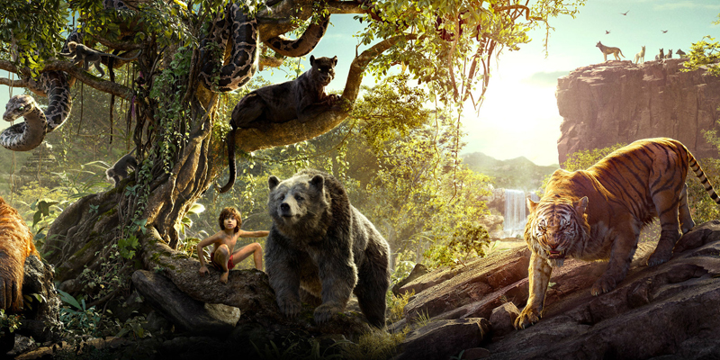 jungle-book-feature-header-sized