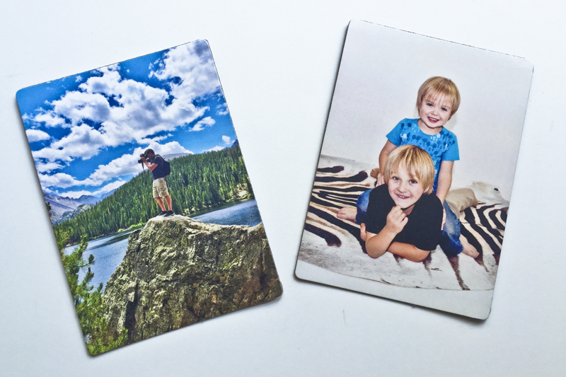 shutterfly-magnets01