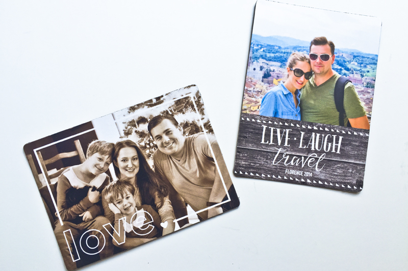 shutterfly-magnets02