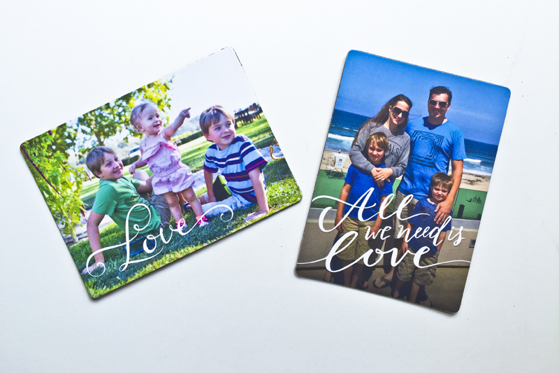 shutterfly-magnets03